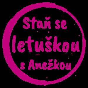 Letuskou.cz
